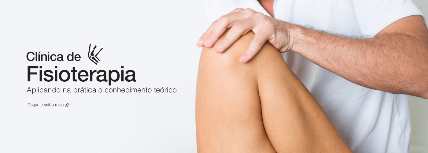 Clinica-de-Fisioterapia