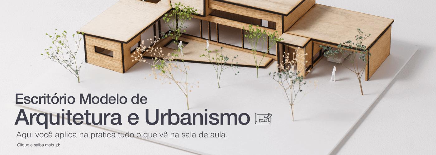 Escritorio-Modelo-de-Arquitetura-e-Urbanismo