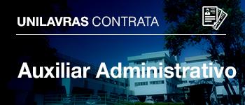 Mini-banner-Aux-Administrativo-PCD
