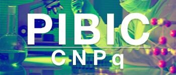 Mini-banner-CNPq 1